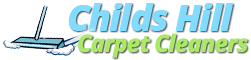 Childs Hill Carpet Cleaners